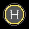 Producer/Director/Editor/Cameraman