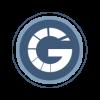 Gladstone Multimedia